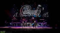 Chicago-28