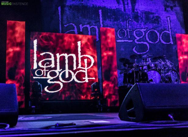 LambOfGod_ME-20