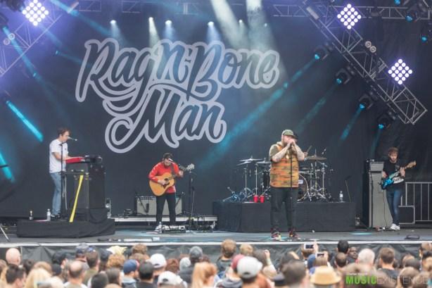RagNBone-Man_ME-2