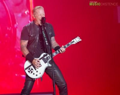 Metallica_ME-43