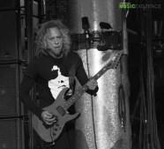 Metallica_ME-44