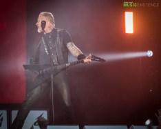 Metallica_ME-14