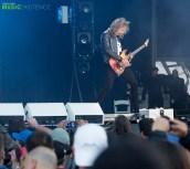 Metallica_ME-17