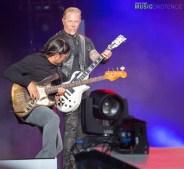 Metallica_ME-27