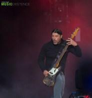 Metallica_ME-30