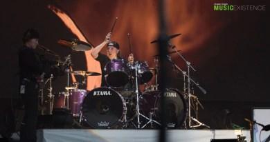 Metallica_ME-31
