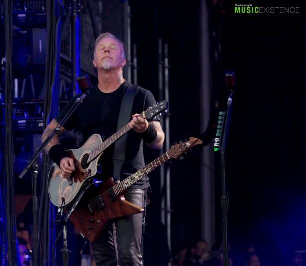 Metallica_ME-35