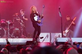 Metallica_ME-41