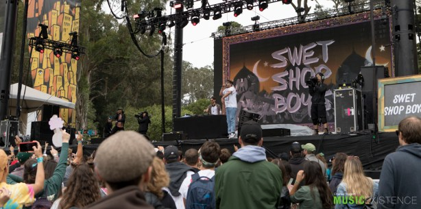 Swet-Shop-Boys_ME-10