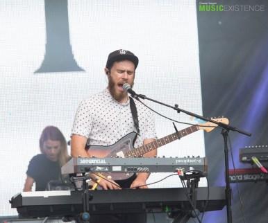 James-Vincent-McMorrow_ME-10