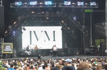 James-Vincent-McMorrow_ME-13