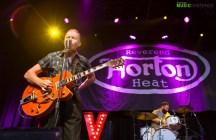 Reverend-Horton-Heat_ME-8