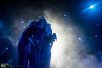 In This Moment || Playstation Theater, NYC 10.04.17