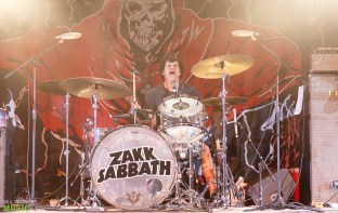 Zakk-Sabbath-7