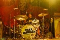 Zakk-Sabbath-17