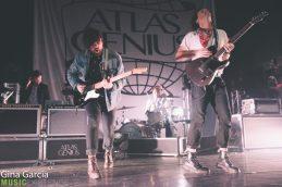 atlasgenius_musicexistence-16