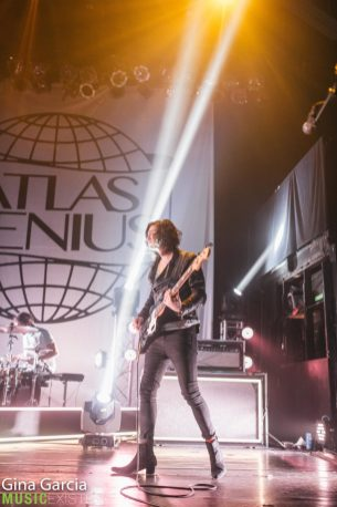 atlasgenius_musicexistence-10