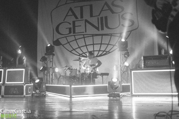 atlasgenius_musicexistence