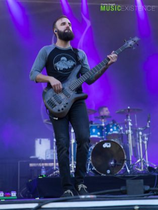 August-Burns-Red-jpgs_ME-23