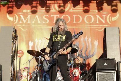 Mastodon_ME-29