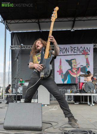IronReagan_ME-16