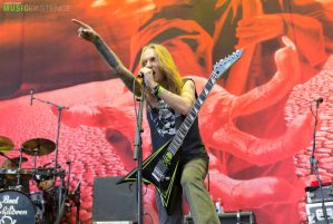 ChildrenOfBodom_ME-14