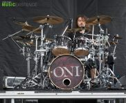 ONI_ME-14