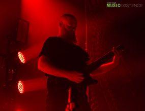 Meshuggah_Fillmore_ME-14