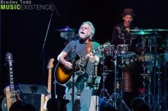Bob & Phil Duo Tour - 2018-03-10 Chicago Theatre - Chicago, IL.