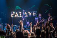 Palaye-Royale-Gramercy-ACSantos-ME-27