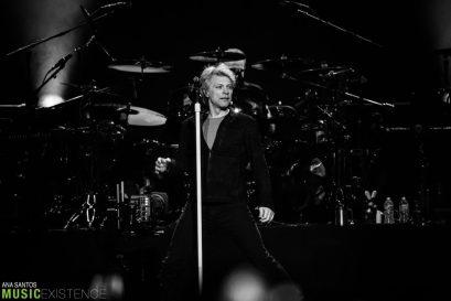Bon-Jovi-PruCenter-ACSantos-ME-1