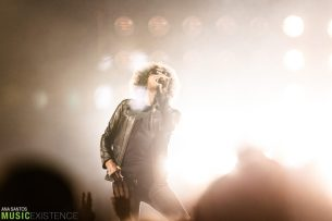 Alice-in-Chains-NYC-Photo-Ana-C-Santos-ME-6