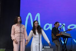 Maggie-Rogers-4