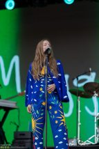 Maggie-Rogers-9