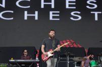 Mancehster-Orchestra-14