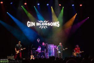 Gin-Blossoms-Montclair-AC-Santos-ME-19