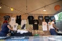 Merchandise-by-Edwina-Hay-0084