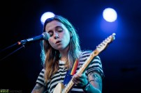 Julien Baker at BRIC Celebrate Brooklyn! Festival