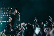Rise-Against-Asbury-Park-ACSantos-ME-16