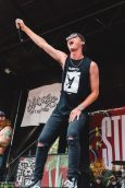 State-Champs-20
