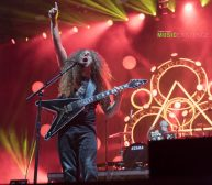 Coheed-and-Cambria_ME-36