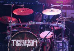 Terror-Universal_ME-5