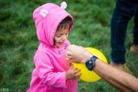 Girl-with-balloon-by-Edwina-Hay-0370