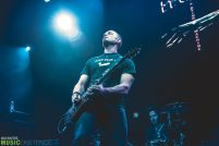 Tremonti-Montclair-NJ-ME-12