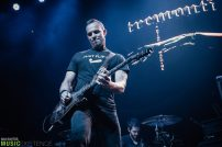 Tremonti-Montclair-NJ-ME-14