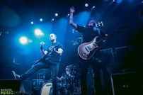 Tremonti-Montclair-NJ-ME-16