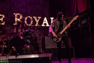 Palaye-Royale-Gramercy1118-ACSantos-ME-11