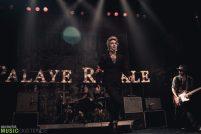 Palaye-Royale-Gramercy1118-ACSantos-ME-9