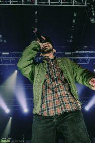 Mike-Shinoda-8