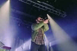 Mike-Shinoda-12